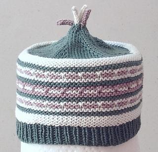 Calypso_hat__640x615__small2