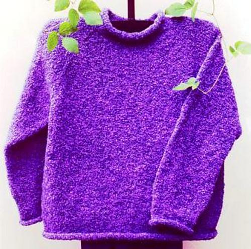 Take It From The Top 602 Pdf At Fiberwild Knitting Yarns