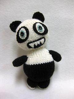 Panda_web_small2