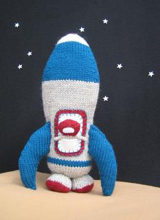 Rocket_ship_small2