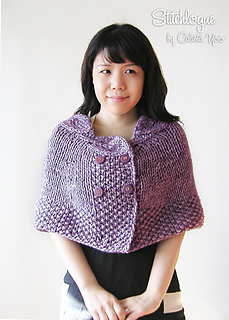 Rosecape-short1_purple_calistay_small2