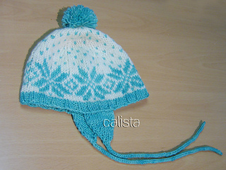 Hat_calistay_small2