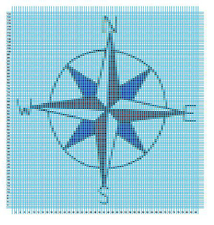 Compassrosechart_small2