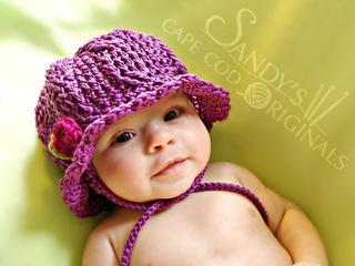 Grace_purple_hat_2_small_small2