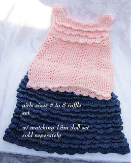 139_girl_set_ruffle_small2