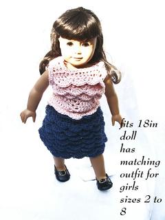 139_doll_dress_small2
