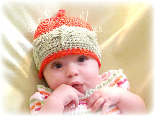 Dragonfly_beanie_3_small_small2