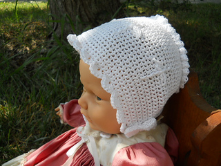 Christening_bonnet_martha_shaw_small2