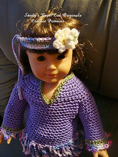 145_am_hip_doll_small2