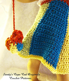 159_beach_bag_small2
