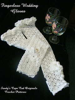 157_fingerless_small2