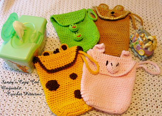 162_diaper_clutches_small2