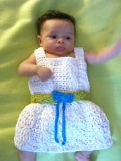 Isabella_white_dress_small2