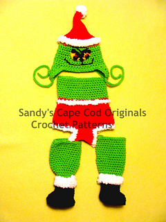 681_grinchy_baby_set_2_small2