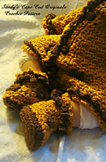 Giraffe_baby_booties_me_small2