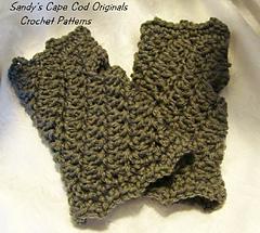 217_fingerless_gloves_small