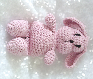 687_bunny_small2