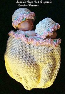 225_twin_pink_cocoon_small2