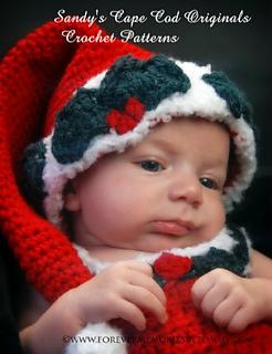 Santa_hat_small2