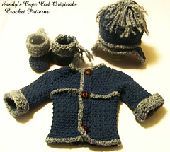233_denim_look_sweater_set_small