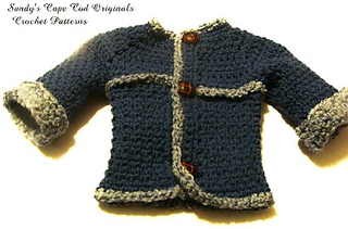 233_denim_blue_sweater_small2