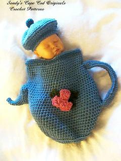 241_teapot_set_small2