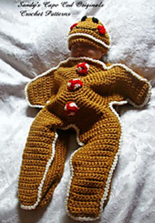 242gingerbread_small2