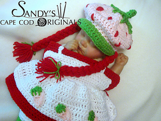 700_strawberry_babycake_small2