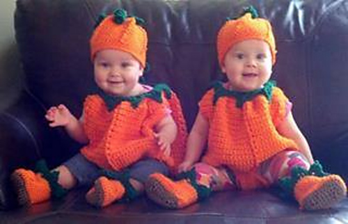 710_baby_pumpkin_twins_medium