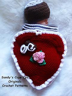359_valentine_choc_small2