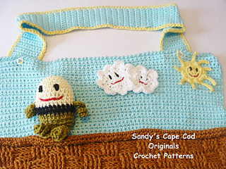 361_humpty_dumpty_nursing_cover_2_small2