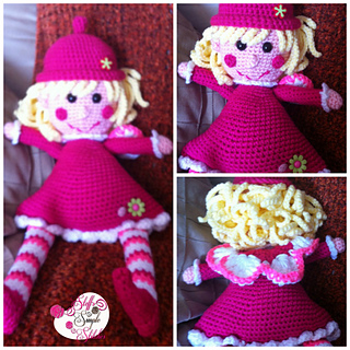 721_elf_doll4_small2