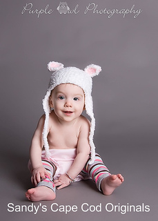 Lamb_pie_hat_small2