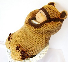 140_bear__cocoon_small