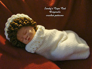 402_angel_cocoon_and_halo_hat_small2