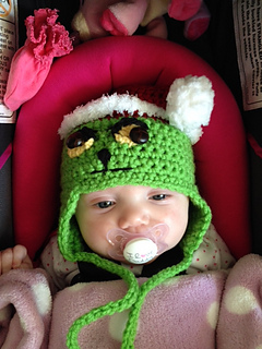 Lily_grinch_hat_small2