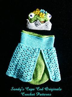 382_frog_princess_small2