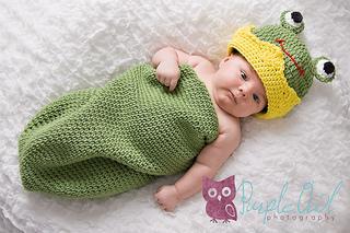 Frog_prince_small2