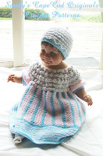 Cupcake_outfit_small2