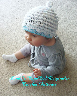 Cupcake_hat_small2