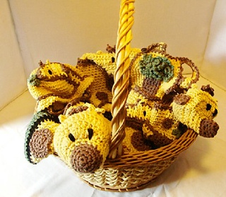 Raffle_basket_small2