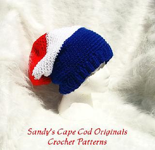 428_patriotic_rastafarian_hat_small2