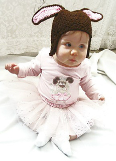 Summer_brown_bunny_hat_small2