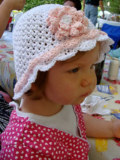 451_cotton_hat_small2