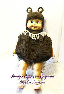 458_bear_costume_small2
