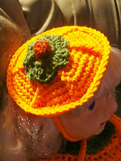 467_toddle_hat_small2