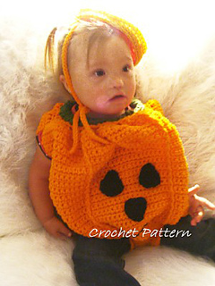 Paytton_pumpkin__2_2_small2