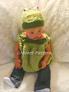 Paytton_frog_prince_small2