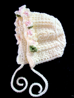 Bunting_hat_small2