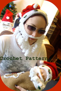 500_mommy_and_me_santa_beard_small2